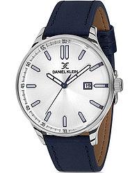 Мужские часы Daniel Klein DK11648-4