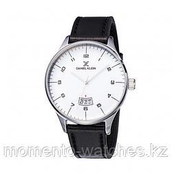 Мужские часы Daniel Klein DK11915-1