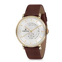Мужские часы Daniel Klein DK11735-5