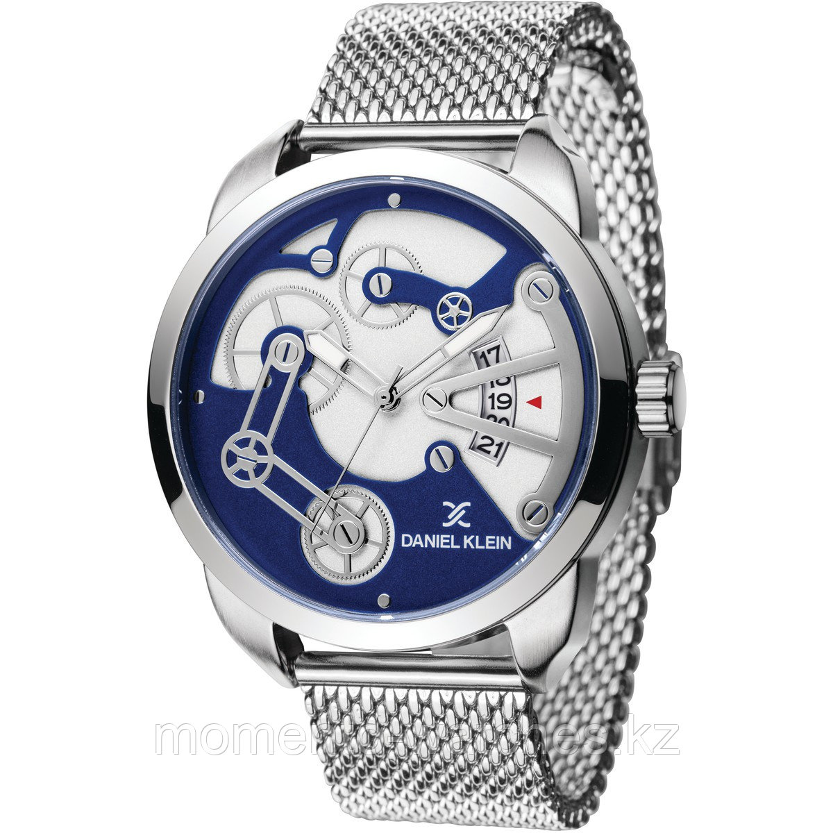 Мужские часы Daniel Klein DK11307-2