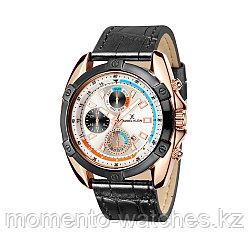 Мужские часы Daniel Klein DK10963-4