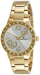 Женские часы Daniel Klein DK10913-1
