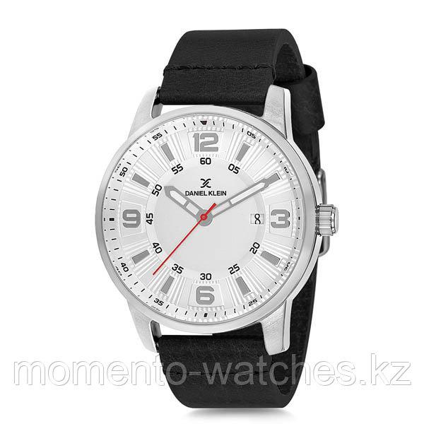 Мужские часы Daniel Klein DK11755-1