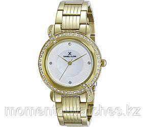 Женские часы Daniel Klein DK10969-2