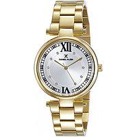 Женские часы Daniel Klein DK10914-1