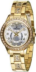 Женские часы Daniel Klein DK11401-1