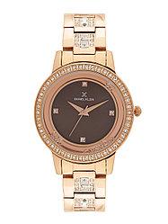 Женские часы Daniel Klein DK11415-6