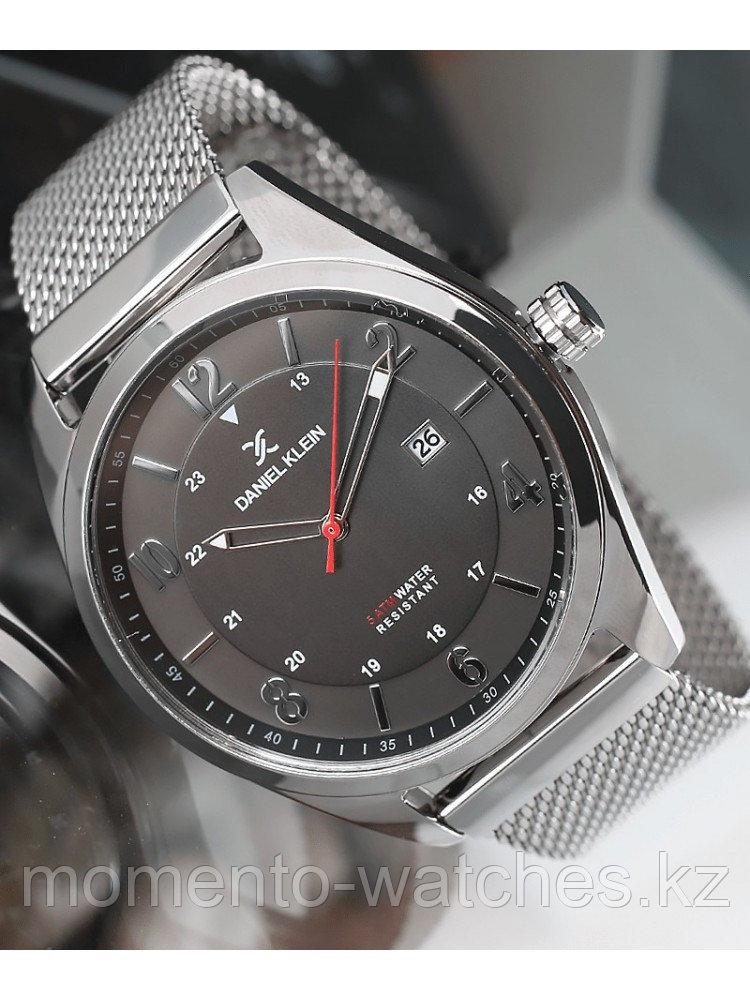 Мужские часы Daniel Klein DK11743-3