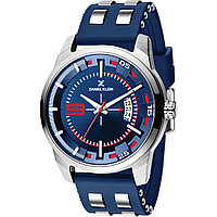 Мужские часы Daniel Klein DK11314-5