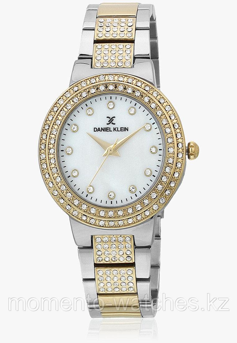 Женские часы Daniel Klein DK11189-5