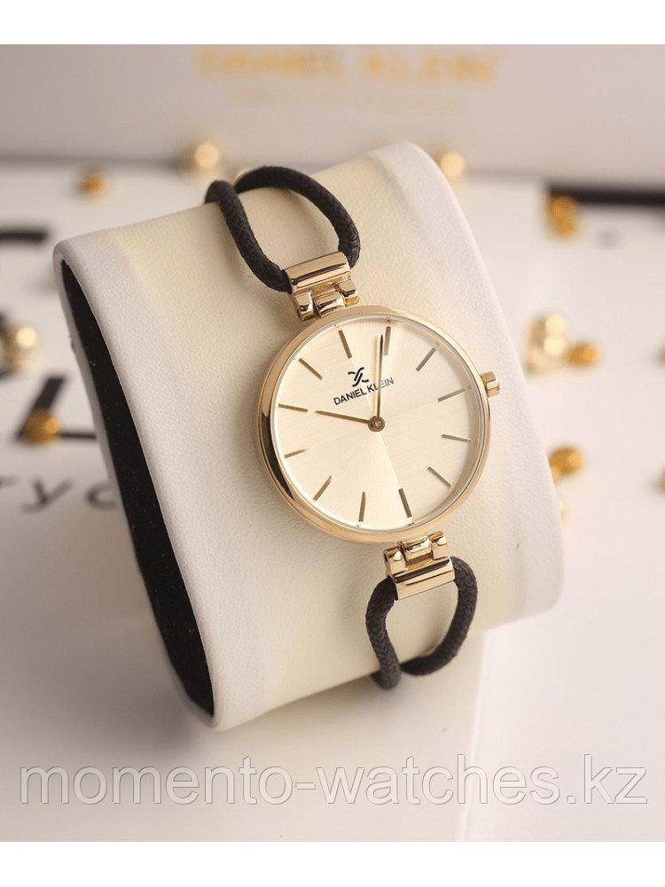 Женские часы Daniel Klein DK11915-3