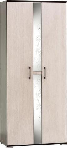 Флоренция 2 - Комплект для гостинной, Венге, БТС Мебель, фото 2