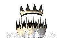 Ножи на машинки для стрижки овец Liscop LC-A5