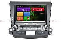 Автомагнитола для RedPower 31056 IPS DSP Mitsubishi, Citroen, Peugeot, фото 1