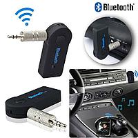AUX Bluetooth USB адаптер в автомобиль, фото 1