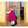 Защита от защемления пальцев в дверях, фото 3
