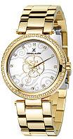 Женские часы Daniel Klein DK11050-2