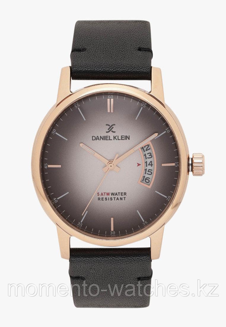 Мужские часы Daniel Klein DK11714-2