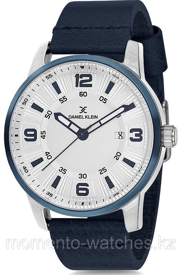 Мужские часы Daniel Klein DK11755-4