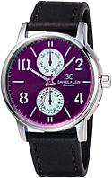 Мужские часы Daniel Klein DK11842-2