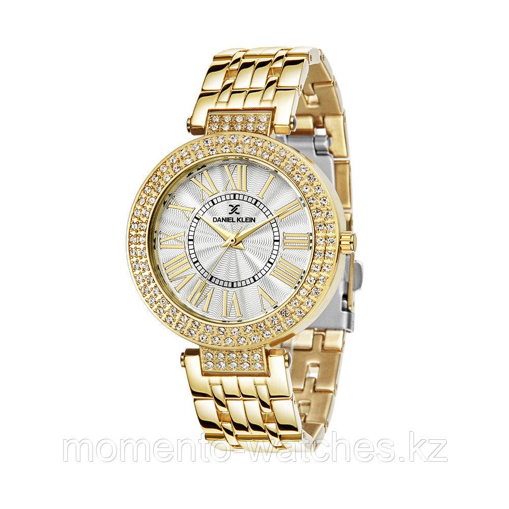 Женские часы Daniel Klein DK10924-6
