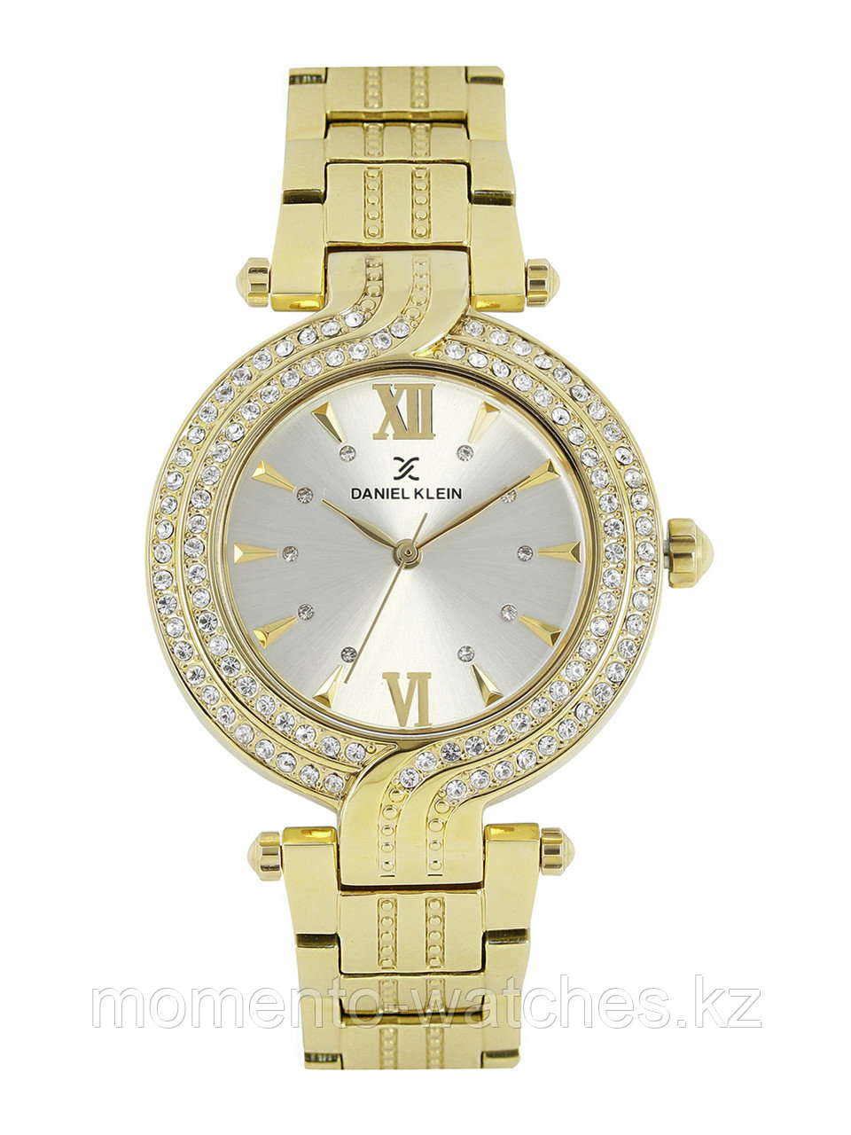 Женские часы Daniel Klein DK11047-2