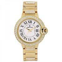 Женские часы Daniel Klein DK10908-1