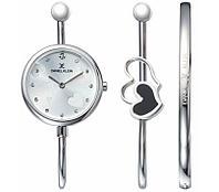 Женские часы Daniel Klein DK11929-1