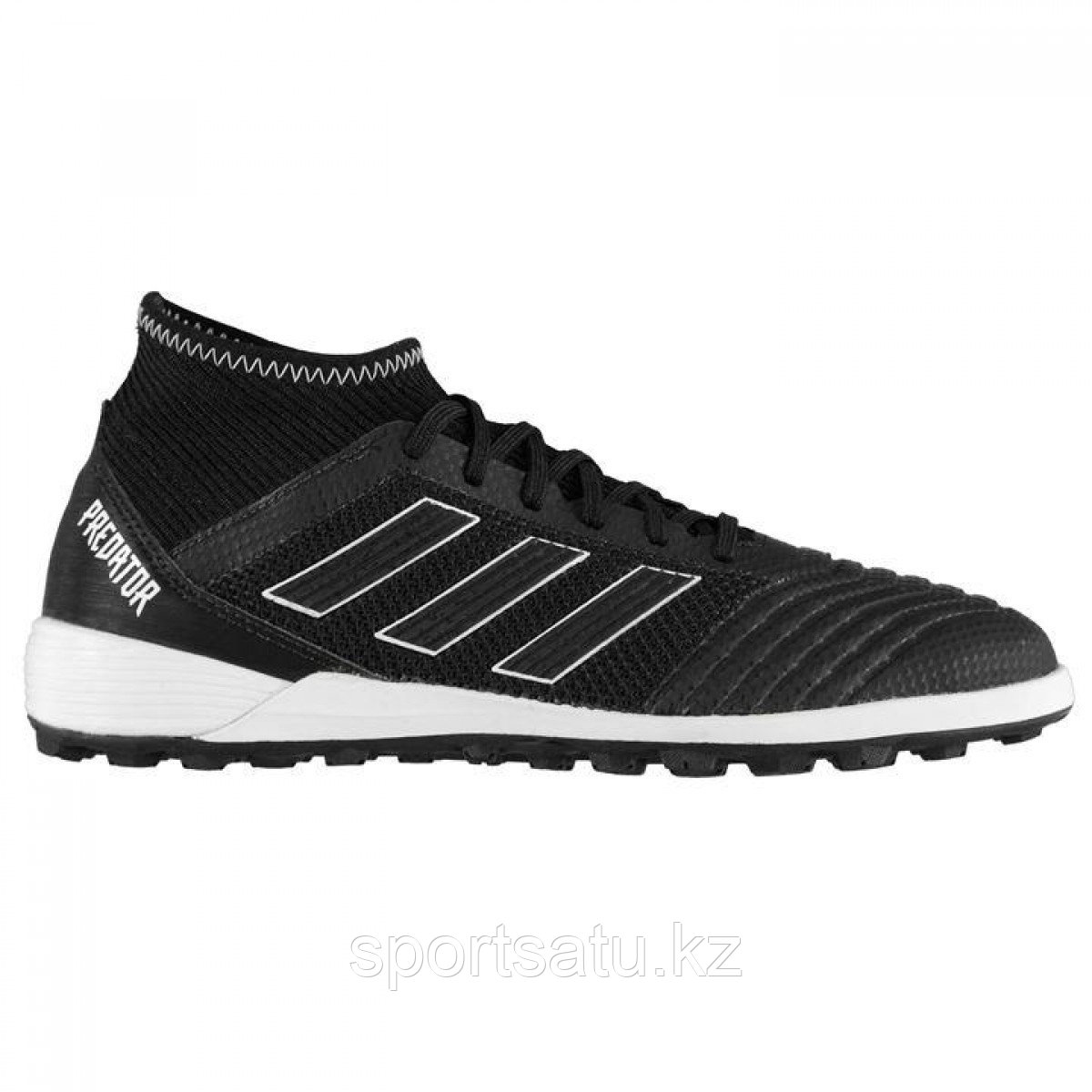 Футбольные сороконожки Adidas Predator 18.3