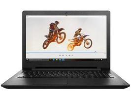 Ноутбук Lenovo IdeaPad 310 80ST003JRK