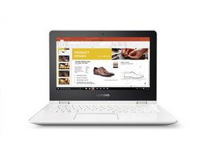 Ноутбук Lenovo Ideapad Yoga 300 80M100U9RK