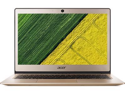 Ноутбук Acer Swift 1 SF113-31 (NX.GPNER.002)
