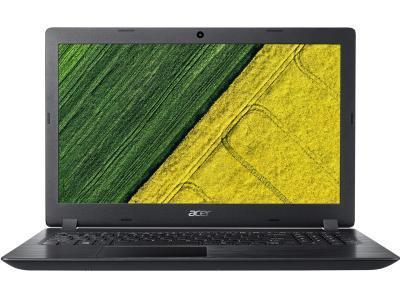 Ноутбук Acer Aspire 3 A315-21 NX.GQ4ER.008