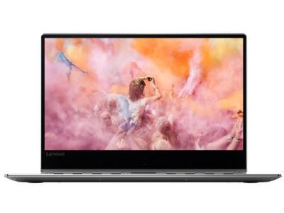 Ноутбук Lenovo Yoga 910 80VF00EPRK