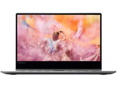 Ноутбук Lenovo Yoga 910 80VF00HWRK