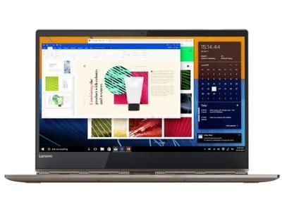 Ноутбук Lenovo Yoga 920 13 80Y7006YRK
