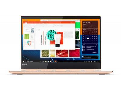 Ноутбук Lenovo Yoga 920 13 80Y70071RK