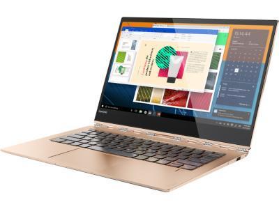 Ноутбук Lenovo Yoga 920 13 80Y70072RK