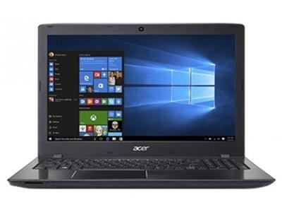 Ноутбук Acer ASPIRE E5-575G NX.GTZER.033