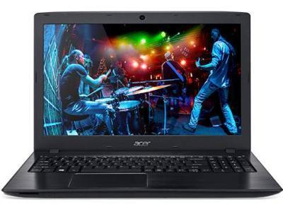 Ноутбук Acer Aspire E5-576G NX.GTZER.043