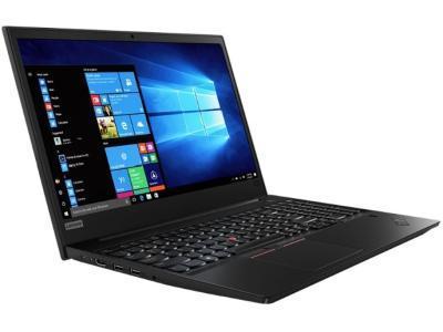 Ноутбук Lenovo ThinkPad E580 20KS004GRT
