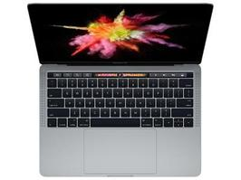 Ноутбук Apple MacBook Pro 13 with Touch Bar MNQF2