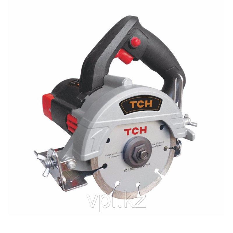 Плиткорез ручной электрический  6207 TCH
