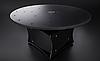 DitoGear ™ Spinn360 идеальное решение для предметной съёмки