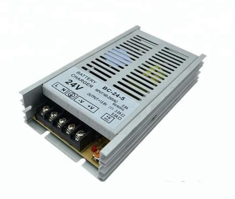 12 В 5A ветрогенератор зарядное устройство, фото 2
