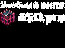 """ТОО """"ASD.pro"""""""