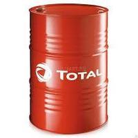 Компрессорное масло Total DACNIS 46 (208 литров)
