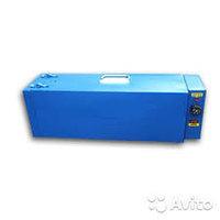 ПСПЭ-10/400 (1,0 кВт, 10 кг, 220В)