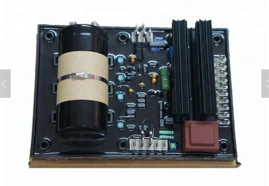 Регулятор avr R448 AVR