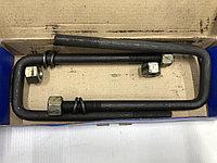 Стремянка рессоры 469, фото 1